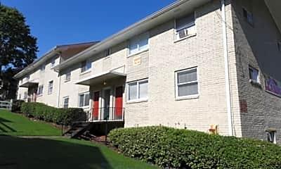 Sierra Ridge Apartment Homes, 0
