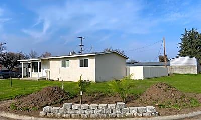 Building, 1409 Colin Ln, 0