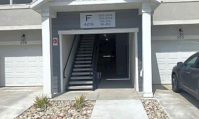 Building, 4216 McKellen Dr, 0