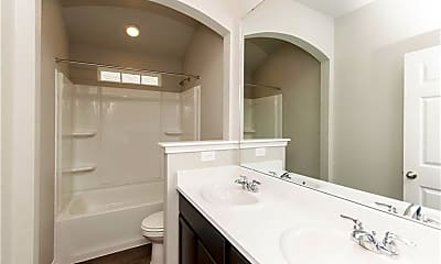 Bathroom, 1245 Thames Dr, 2