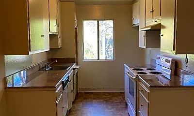 Kitchen, 5444 Sepulveda Blvd, 0