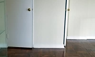 Bedroom, 84-25 Midland Pkwy, 0
