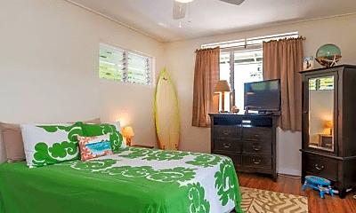 Bedroom, 60 N Kainalu Dr, 2