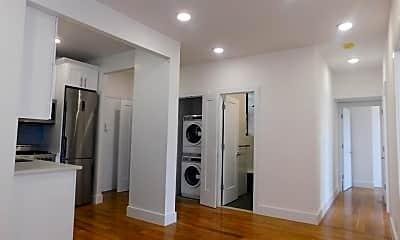 Kitchen, 539 Malcolm X Blvd 4-C, 0