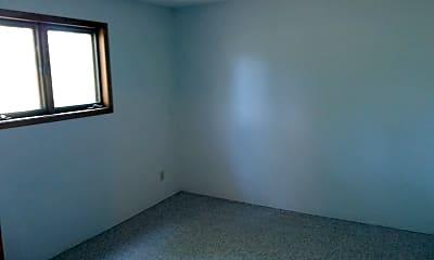 Bedroom, 823 Doberman Ct SE, 2