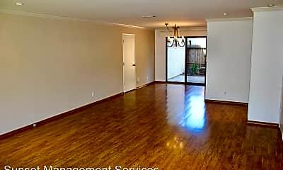 Living Room, 4407 Catlin Cir, 1