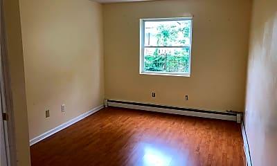 Bedroom, 474 B 45 St A, 2