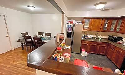 Dining Room, 612 Underhill Ave 2, 1