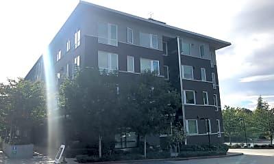 Velocity Apartments, 0
