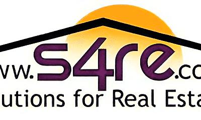 Building, 505 E Deshler Ave, 2