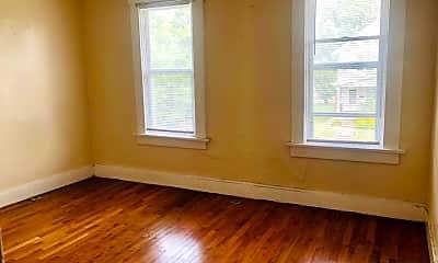 Bedroom, 77 E Patterson Ave, 0