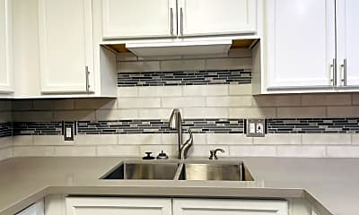 Kitchen, 6516 N 17th Ave, 1