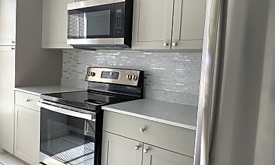 Kitchen, 4033 Henley Rd, 0