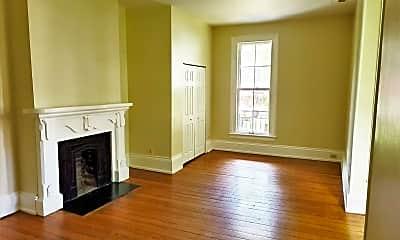 Living Room, 506 Ridge St A, 0