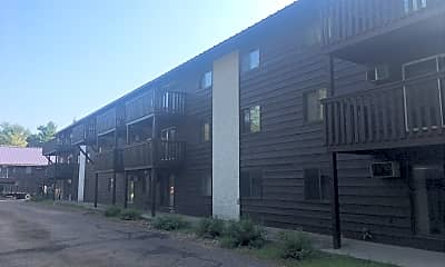 Janices Estates, 0