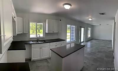 Kitchen, 21870 SW 118th Ave 1, 1