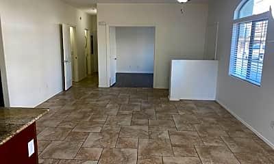 DP 1172 Living Area 9-2020.jpg, 2725 E. Mine Creek Rd, 1