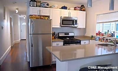Kitchen, 32 Rawson St, 0