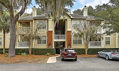 Building, 1600 Long Grove Dr 1417, 1