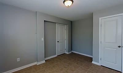 Bedroom, 18023 Kinsale Valley Ln, 2
