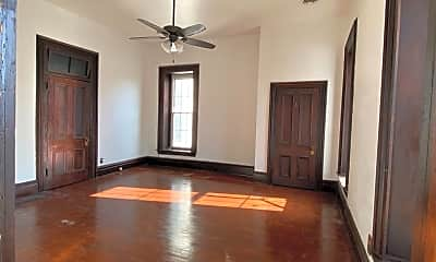 Dining Room, 836 S 4th St, 0