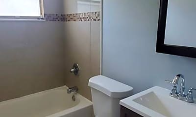 Bathroom, 1407 Lotela Ave, 2