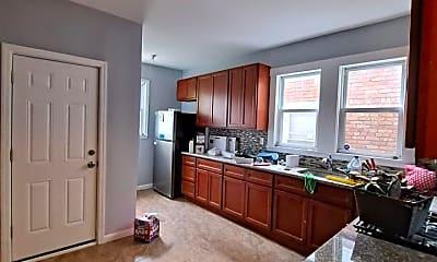 Kitchen, 162 Steuben St 2, 1