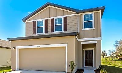 Building, 36361 River Reed Loop, 0