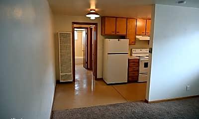Kitchen, 1631 Kimbark St, 0