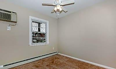 Bedroom, 160 Fallsington-Tullytown Rd, 1