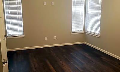 Bedroom, 6601 Bent Wood Villas Dr, 2