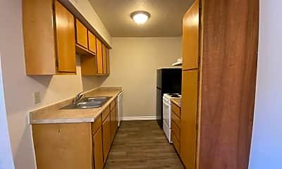 Kitchen, 7071 S Bilbo Rd, 0