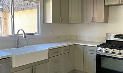 Kitchen, 6526 Vanalden Ave, 0