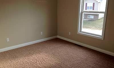 Bedroom, 18559 Laser Dr, 2