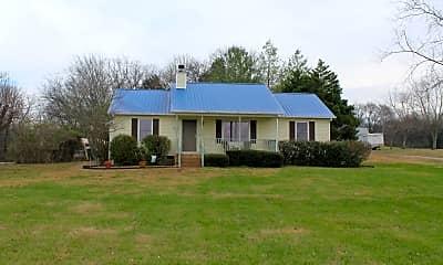 Building, 3488 Mahlon Moore Rd, 0