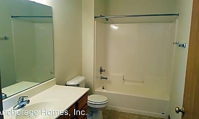 Bathroom, 4434 Jacktar Rd, 1