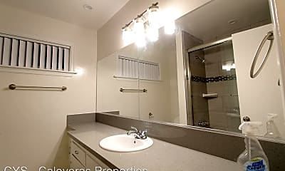 Bathroom, 3121 Bagley Ave, 0