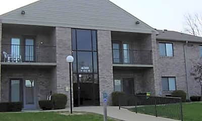 Ashley Pointe Apartments, 0