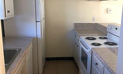 Kitchen, 2420 Eric Way, 1