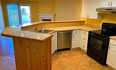 Kitchen, 3465 Legato Ct, 1