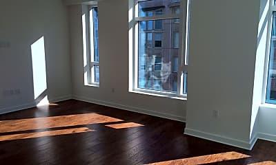 Living Room, 1688 Pine St, 0
