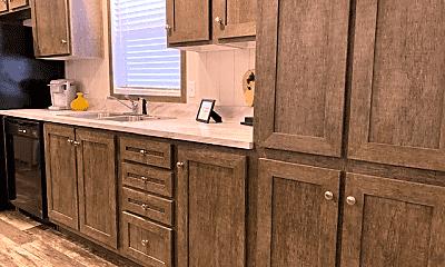 Kitchen, 1285 Powderhorn Ct, 0