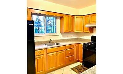 Kitchen, 71-21 164th St, 0