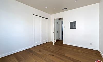 Bedroom, 3304 Casitas Ave 1/2, 2