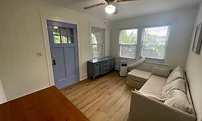 Bedroom, 1002 A St SUMMER, 1