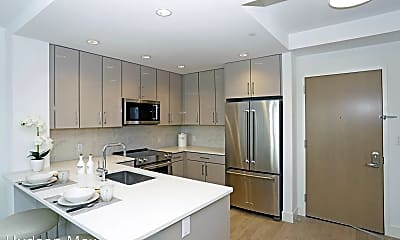 Kitchen, 690 Anderson Ave., 1