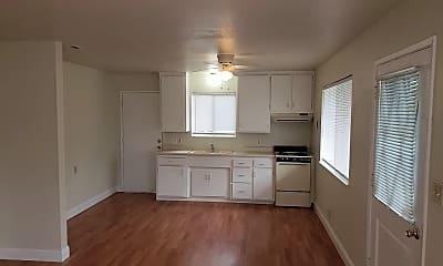 Living Room, 2925 East Way, 0