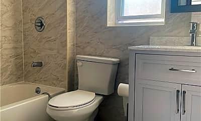 Bathroom, 101-19 95th St 2FL, 2