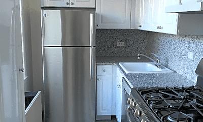 Kitchen, 303 W 45th St, 0