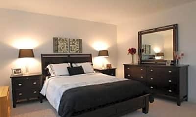 Bedroom, 88 Brandywyne Dr, 0
